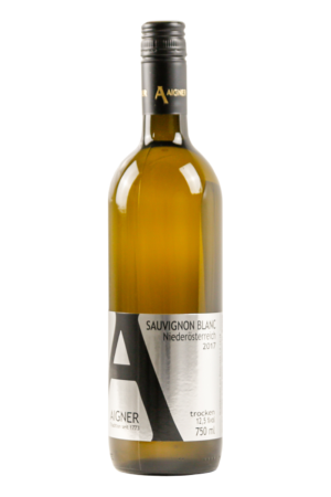 Aigner Kremstal Sauvignon Blanc Sauvignon Blanc Weinshop-SANTO