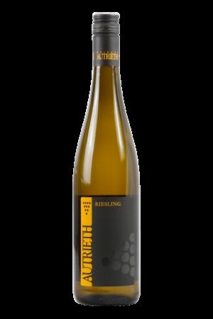 Autrieth Weinviertel Riesling Riesling Weinshop-SANTO