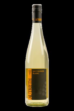 Autrieth Weinviertel Sauvignon Blanc Sauvignon Blanc Weinshop-SANTO
