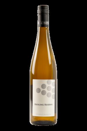 Autrieth Weinviertel Riesling Riesling Reserve Weinshop-SANTO