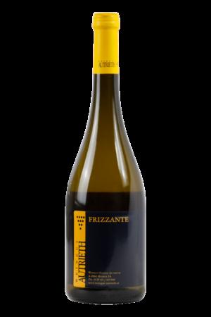 Autrieth Weinviertel Gelber Muskateller Frizzante Gelber Muskateller Weinshop-SANTO