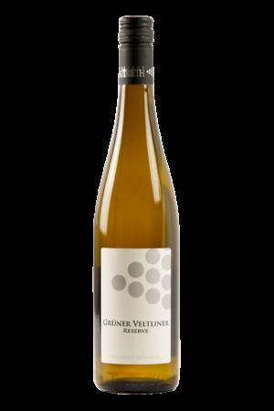 Autrieth Weinviertel Grüner Veltliner Grüner Veltliner Reserve Weinshop-SANTO