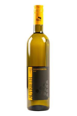 Autrieth Weinviertel Grüner Veltliner Grüner Veltliner Weinviertel DAC Weinshop-SANTO
