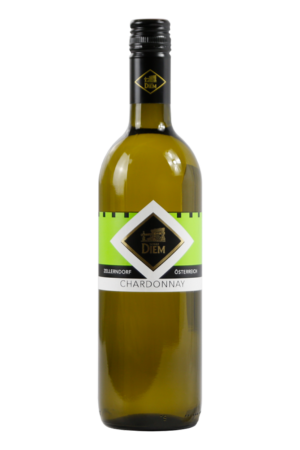 Diem Weinviertel Chardonnay Chardonnay Weinshop-SANTO