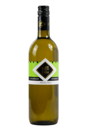 Diem Weinviertel Riesling Riesling Weinshop-SANTO