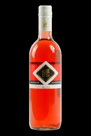 Diem Weinviertel Blaufränkisch Rosé Rosé Weinshop-SANTO