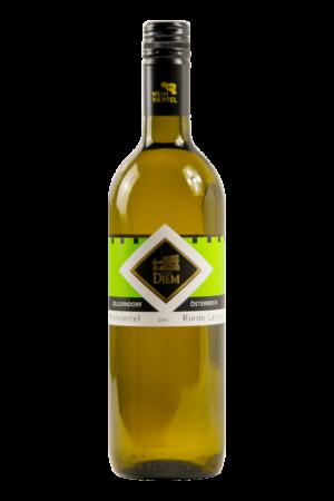 Diem Weinviertel Grüner Veltliner Weinviertel DAC Ried Längen Weinshop-SANTO