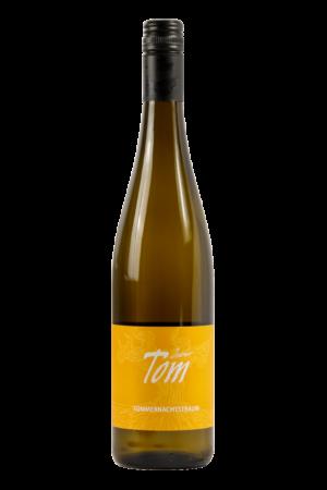 Dockner Tom Traisental Cuvée Weiß TOM Sommernachtstraum Weinshop-SANTO