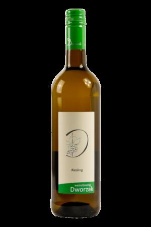 Dworzak Weinviertel Riesling Riesling Weinshop-SANTO