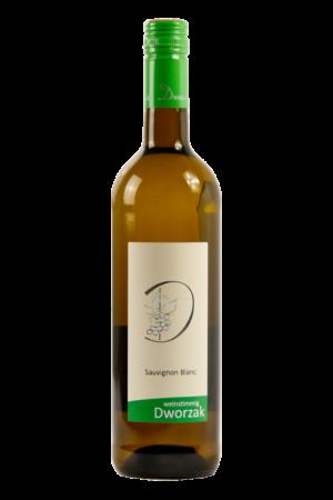 Dworzak Weinviertel Sauvignon Blanc Sauvignon Blanc Weinshop-SANTO
