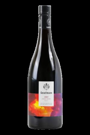 Gesellmann Mittelburgenland Pinot Noir Pinot Noir Siglos Weinshop-SANTO