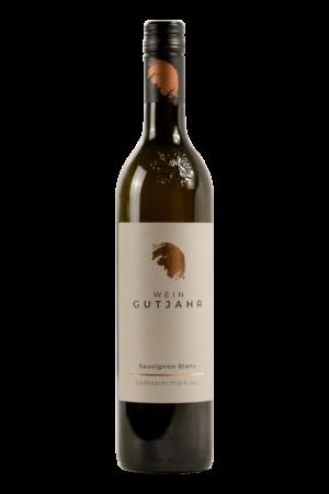 Gutjahr Südsteiermark Sauvignon Blanc Sauvignon Blanc Südsteiermark DAC Weinshop-SANTO