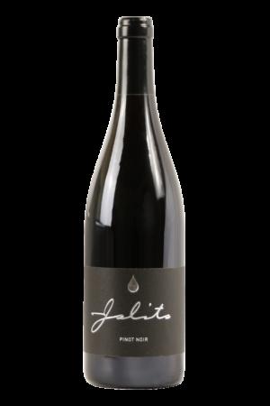 Jalits Eisenberg Pinot Noir Pinot Noir Weinshop-SANTO