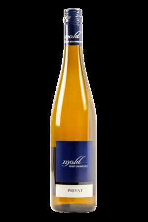 Mold Weinviertel Grüner Veltliner Grüner Veltliner Privat Weinshop-SANTO