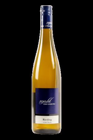 Mold Weinviertel Riesling Riesling vom Stein Weinshop-SANTO