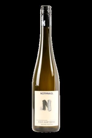 Nothnagl Wachau Sauvignon Blanc Sauvignon Blanc Federspiel Ried Hartberg Weinshop-SANTO