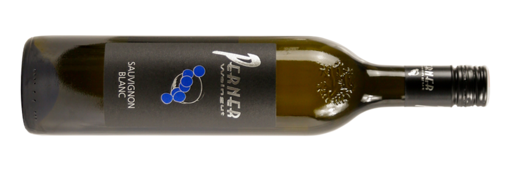 Perner Südsteiermark Sauvignon Blanc Sauvignon Blanc Weinshop-SANTO