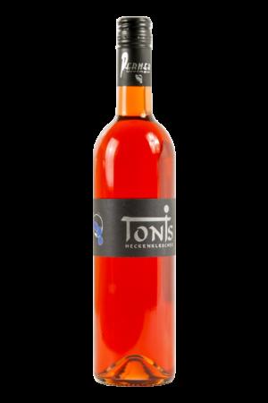 Perner Südsteiermark Schilcher Toni's Heckenklescher Weinshop-SANTO