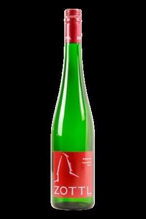 Zottl Wachau Riesling Riesling Selektion Weinshop-SANTO