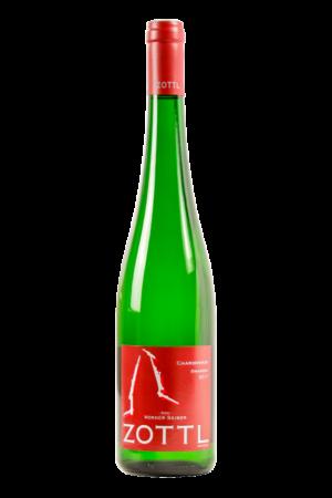 Zottl Wachau Chardonnay Chardonnay Smaragd Ried Vorder Seiber Weinshop-SANTO