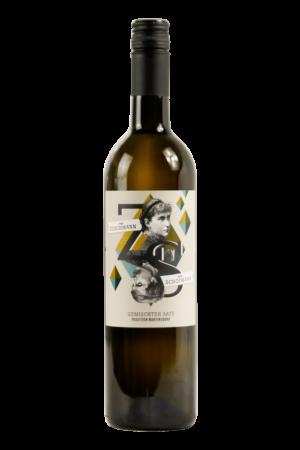 Zuschmann-Schöfmann Weinviertel Gemischter Satz Gemischter Satz Tradition Martinsdorf Weinshop-SANTO