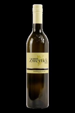 Zweytick Südsteiermark Sauvignon Blanc Sauvignon Blanc Fossil Weinshop-SANTO