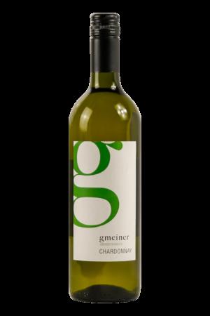 Gmeiner Oberösterreich Chardonnay Chardonnay Weinshop-SANTO