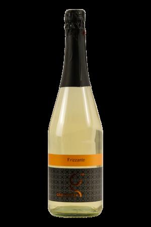Greilinger Weinviertel Frizzante Frizzante vom Sauvignon Blanc Weinshop-SANTO
