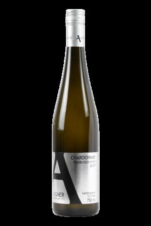 Wein-WeißweineChardonnay-Aigner-Kremstal-Chardonnay