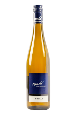 Wein-WeißweineGrüner Veltliner-Mold-Weinviertel-Grüner Veltliner Privat