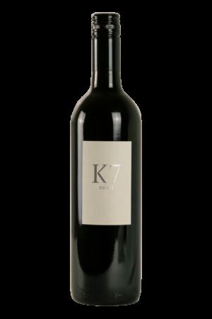 Wein-RotweineCuvée Rot-Höpler-Leithaberg-K7 Cuvée