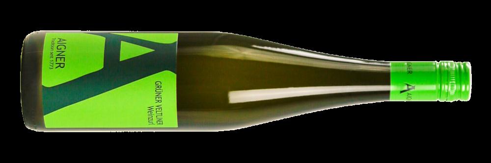 Wein-WeißweineGrüner Veltliner-Aigner-Kremstal-Grüner Veltliner Weinzurl Kremstal DAC