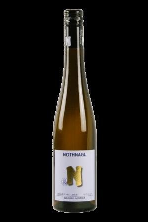 Wein--Nothnagl--Grüner Veltliner Auslese