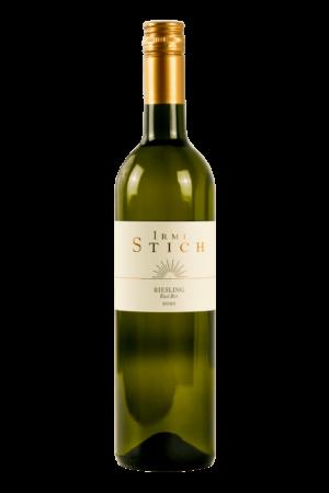 Wein-WeißweineGrüner Veltliner-Irmi Stich-Weinviertel-Riesling Ried Biri
