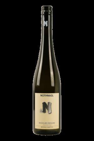 Wein-WeißweineRiesling-Nothnagl-Wachau-Wachauer Riesling Federspiel