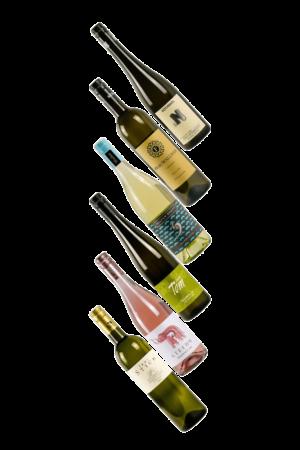 Wein-WeißweineAllgemein Weisswein---LockUp-Paket