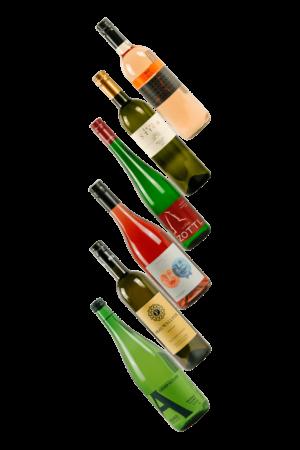Wein----Sommerflirt-Paket