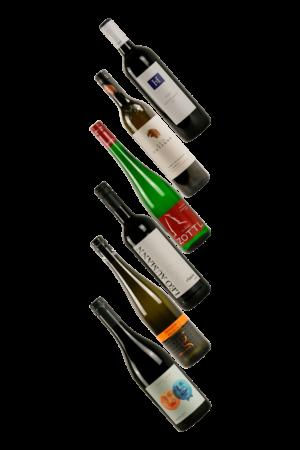 Wein----Sportfieber-Paket