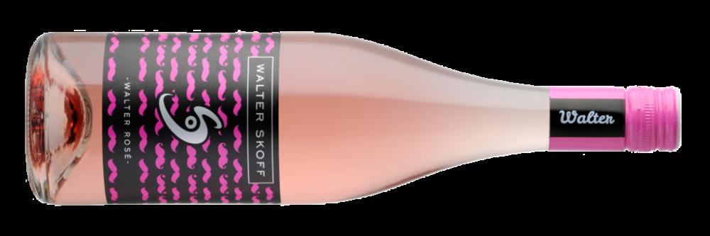 Wein-RoséweineRosé-Skoff-Südsteiermark-Walter Rosé