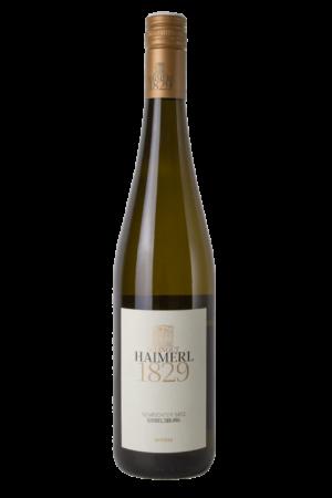 Wein-WeißweineGemischter Satz-Haimerl-Kamptal-Gemischter Satz Gobelsburg