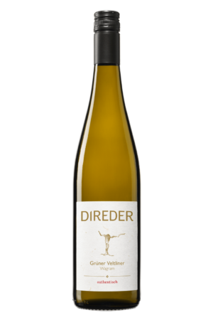 Wein-WeißweineGrüner Veltliner-Direder-Wagram-Grüner Veltliner Wagram