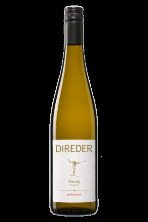 Wein-WeißweineRiesling-Direder-Wagram-Riesling Wagram