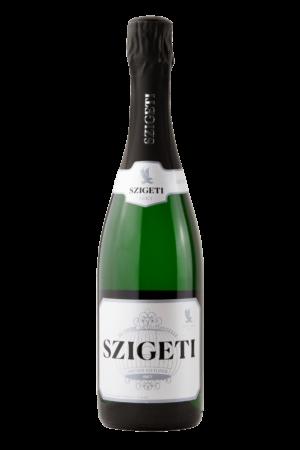 Wein-SchaumweineSekt-Szigeti-Neusiedlersee-Grüner Veltliner Brut