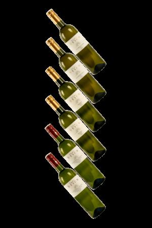 Wein--Irmi Stich-Weinviertel-Irmi Stich Probierpaket