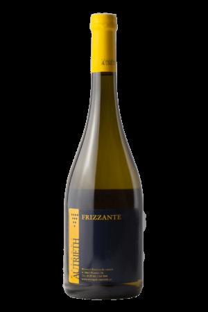 Wein-SchaumweineFrizzante-Autrieth-Weinviertel-Frizzante Gelber Muskateller