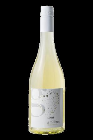 Wein-SchaumweineFrizzante-Gmeiner-Oberösterreich-Schaumwein Toni